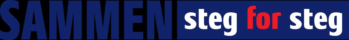 Skrim Kongsberg