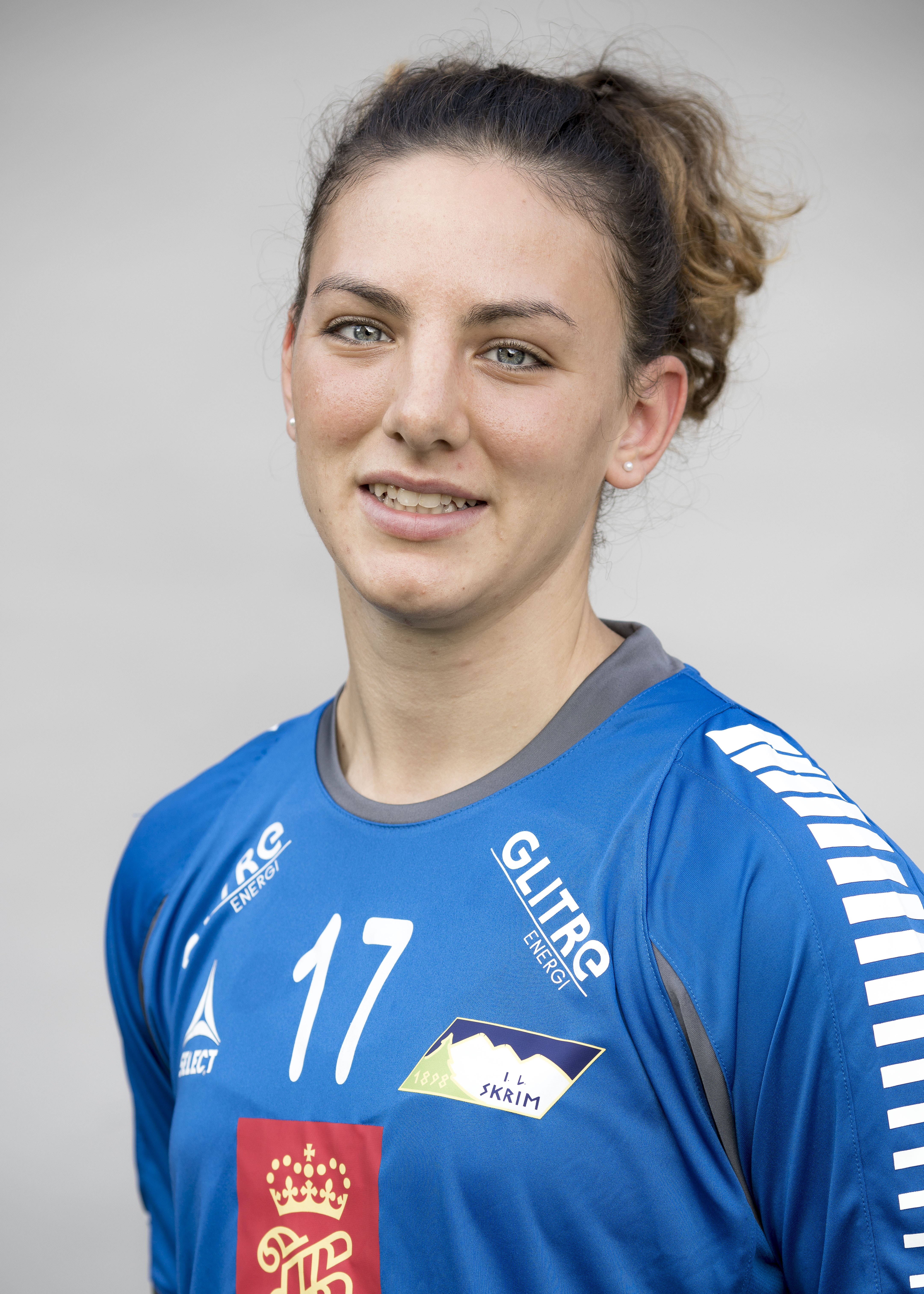 Angela Cappellaro