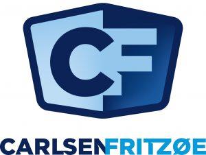 CF_logo_pos_CMYK