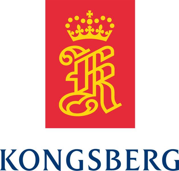 Kongsberg-Logo_nedskalert