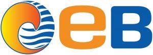 eb_logo_original_stor