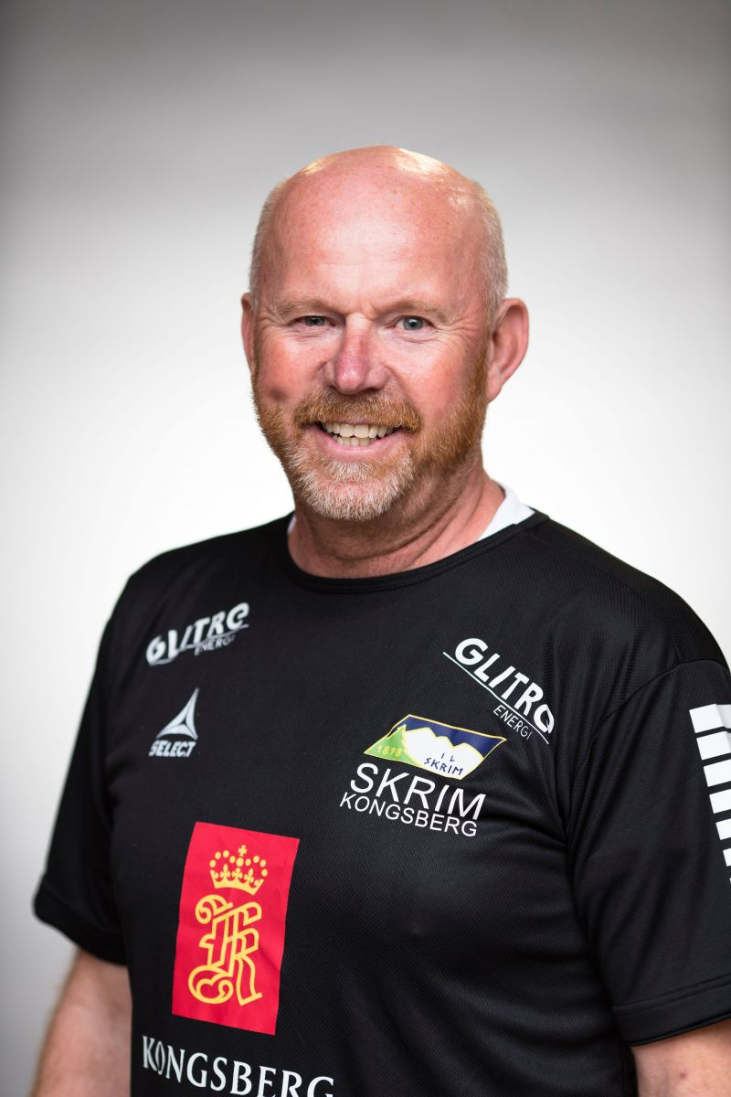 Petter Kjærnes